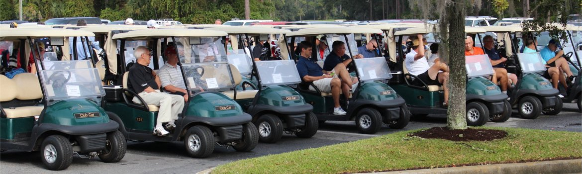 2014-Golf-Tournament-011_1150x350