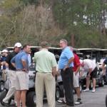 2016-golf-tournament-005