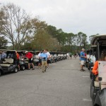 2016-golf-tournament-013