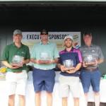 2016-golf-tournament-150