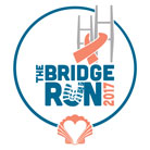 Bridge Run 2017 3